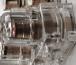 Усилитель мощности многоканальный Acurus А2005 картинка 9