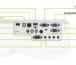 Проектор Casio XJ-UT310WN картинка 6