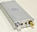 Усилитель для наушников iFi Audio Micro iCAN картинка 2