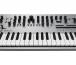 Клавишный инструмент KORG Minilogue картинка 2