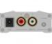Усилитель для наушников iFi Audio Nano iCAN картинка 4