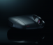 Проектор SIM2 Nero 3D-2 картинка 2
