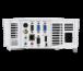 Проектор Acer S1283Hne картинка 2