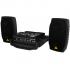 Звукоусилительный комплект Behringer PPA200 - купить в Красноярске в интернет-магазине Pult.ru