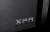 Усилитель мощности Emotiva XPA-DR2 картинка 4