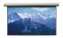 Экран Lumien Master Large Control 355x549 см (раб. область 337x539 см) (250) Matte White LMLC-100107 картинка 2