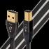 Audioquest Pearl USB-A - USB-B (3.0 м) картинка 1