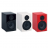 Акустическая система Pro-Ject Speaker Box 4 piano red картинка 3