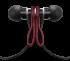 Наушники Meters M-Ears rose картинка 2