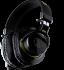 Audio Technica ATH-PG1 картинка 1