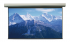 Экран Lumien Master Large Control 284x441 см (раб. область 269x431 см) (200
