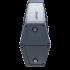 Сетевой фильтр Oehlbach XXL Power Socket 908 grey картинка 4