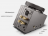 Усилитель для наушников Astell&Kern ACRO L1000 картинка 9