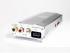 Купить Цифро-аналоговые преобразователи iFi Audio Micro iDSD в Москве, цена: 57974 руб, 3 отзыва о товаре - интернет-магазин Pult.ru