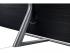 QLED телевизор Samsung QE-75Q7FNAU картинка 4