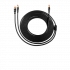 Oehlbach Easy Connect Y-cable 5,0 m (151) картинка 1
