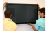 PULT.ru Подвес на стену телевизора от 60