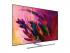 QLED телевизор Samsung QE-75Q7FNAU картинка 7