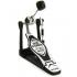 Педаль TAMA HP600D IRON COBRA 600 DRUM PEDAL - купить в Курске в интернет-магазине Pult.ru