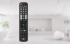 Пульт ДУ OneForAll Replacement Remote for LG TVs (URC1911) картинка 3