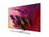 QLED телевизор Samsung QE-75Q7FNAU картинка 8