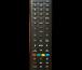 Медиаплеер Dune HD Pro 4K картинка 2