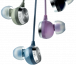 Наушники Focal Sphear Wireless purple картинка 3