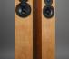 Напольная акустика Kudos Cardea C20 oak картинка 3