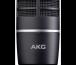 AKG C4500 BC картинка 1