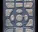 Пульт ДУ Universal Remote Control MXW-920i картинка 3