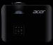 Проектор Acer BS-312 картинка 2