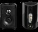 Комплект акустики Definitive Technology ProCinema 600 System white картинка 4