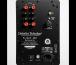 Комплект акустики Definitive Technology ProCinema 600 System white картинка 3
