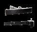dB Technologies DRK-M5 несущая рама для подвеса D картинка 1