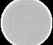 Встраиваемая акустика Sonance VP86R SST/SUR картинка 2