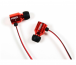 Fostex TE-03R red картинка 1