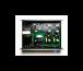 Фонокорректор Cary Audio PH 302 MK II MM/MC картинка 4