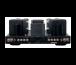 Усилитель звука Cary Audio SLI 80 silver картинка 4