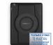 Док-станция iPort LaunchPort AP.4 SLEEVE for iPad 4th Generation black картинка 2