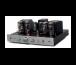 Усилитель звука Cary Audio SLI 80 silver картинка 3