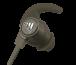 Наушники Monster Adidas Perfomance Response In-Ear Headphones Olive Green (137020-00) картинка 2