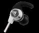 Наушники Monster Adidas Performance Supernova In-Ear (137023-00) картинка 2