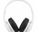 Наушники Monster Adidas Originals Over-Ear Headphones White (137013-00) картинка 3
