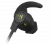 Наушники Monster Adidas Perfomance Response Earbud Headphones Grey (128651-00) картинка 2