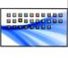 ЖК панель Philips BDL5571V/00 картинка 3