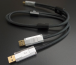 iFi Audio Gemini Dual-Headed Cable 0.7m картинка 1