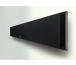 Звуковой проектор KEF V700 black картинка 2