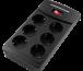 Сетевой фильтр Monster MP ME 600 DE (121851-00) картинка 2