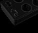 Сетевой фильтр Monster MP EXP 800U DE (121860-00) картинка 3