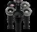 Ультракороткофокусный объектив Epson для серии EB-G6000 (V12H004U01) картинка 4